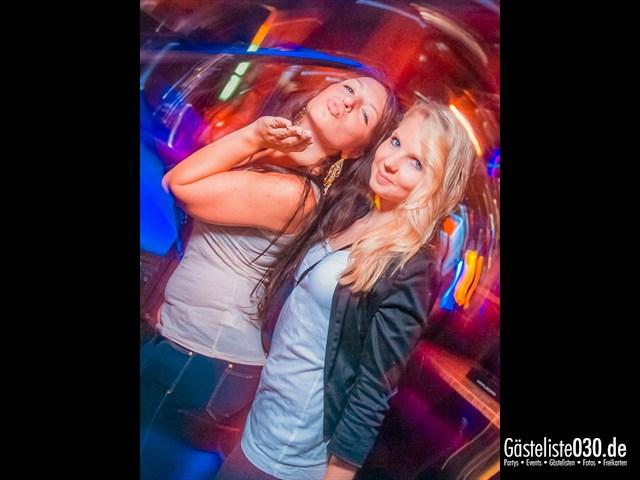 https://www.gaesteliste030.de/Partyfoto #7 Soda Berlin vom 24.08.2012