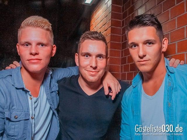 https://www.gaesteliste030.de/Partyfoto #74 Soda Berlin vom 24.08.2012
