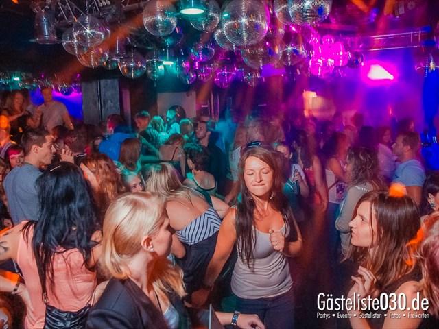 https://www.gaesteliste030.de/Partyfoto #75 Soda Berlin vom 24.08.2012