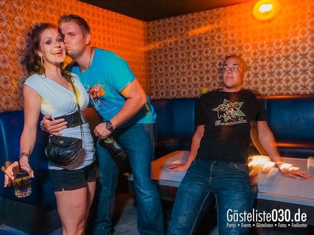 https://www.gaesteliste030.de/Partyfoto #92 Soda Berlin vom 24.08.2012