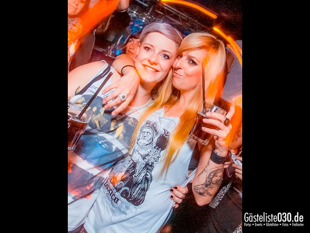 https://www.gaesteliste030.de/Partyfoto #14 Soda Berlin vom 24.08.2012