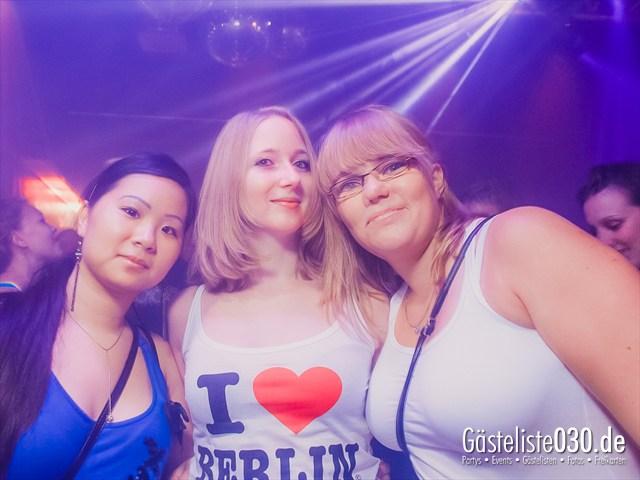 https://www.gaesteliste030.de/Partyfoto #43 Soda Berlin vom 24.08.2012