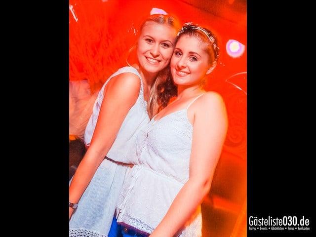 https://www.gaesteliste030.de/Partyfoto #3 Soda Berlin vom 24.08.2012