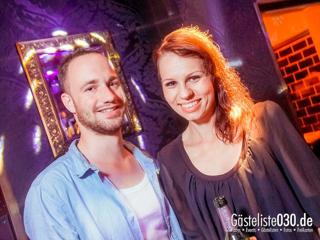 https://www.gaesteliste030.de/Partyfoto #8 Soda Berlin vom 24.08.2012