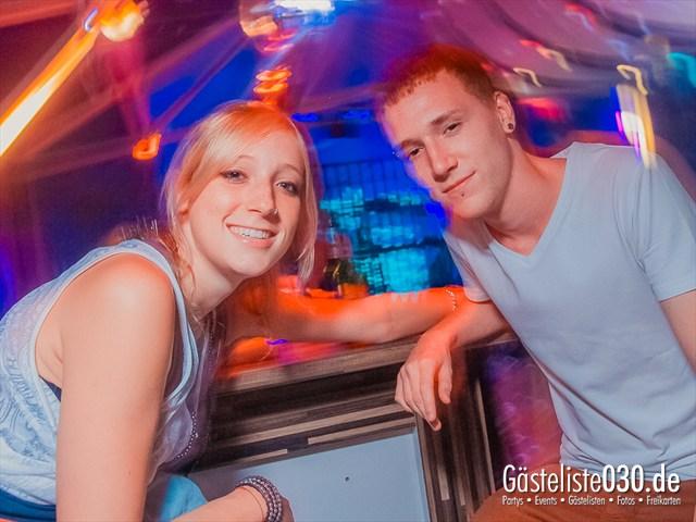 https://www.gaesteliste030.de/Partyfoto #55 Soda Berlin vom 24.08.2012
