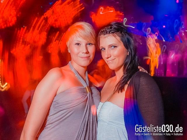https://www.gaesteliste030.de/Partyfoto #94 Soda Berlin vom 24.08.2012