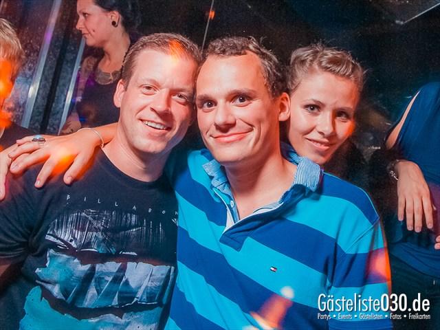 https://www.gaesteliste030.de/Partyfoto #53 Soda Berlin vom 24.08.2012
