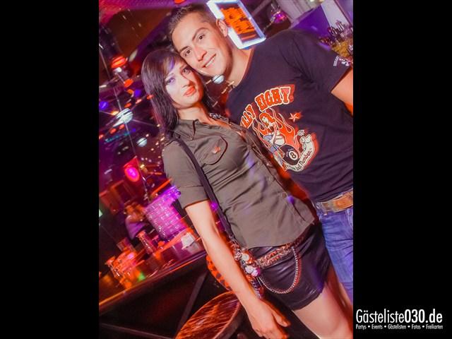 https://www.gaesteliste030.de/Partyfoto #98 Soda Berlin vom 24.08.2012
