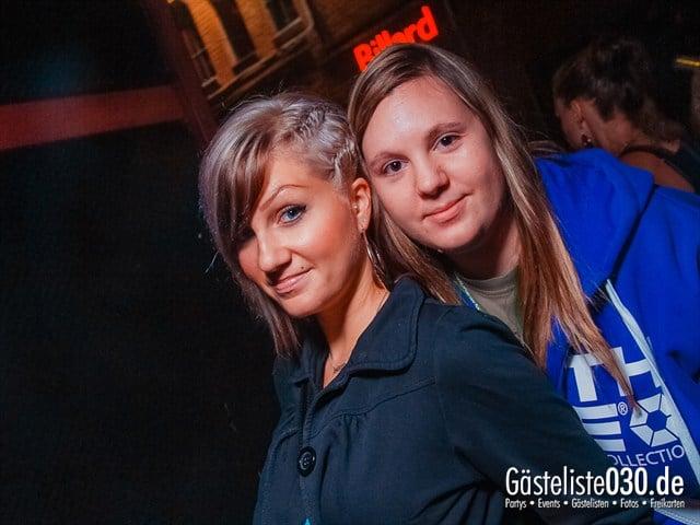 https://www.gaesteliste030.de/Partyfoto #33 Soda Berlin vom 24.08.2012