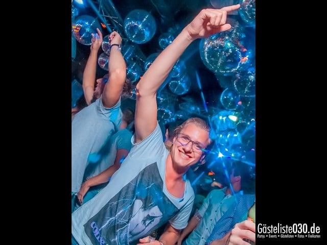https://www.gaesteliste030.de/Partyfoto #12 Soda Berlin vom 24.08.2012