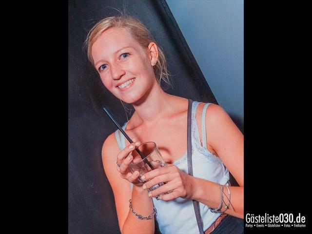 https://www.gaesteliste030.de/Partyfoto #64 Soda Berlin vom 24.08.2012