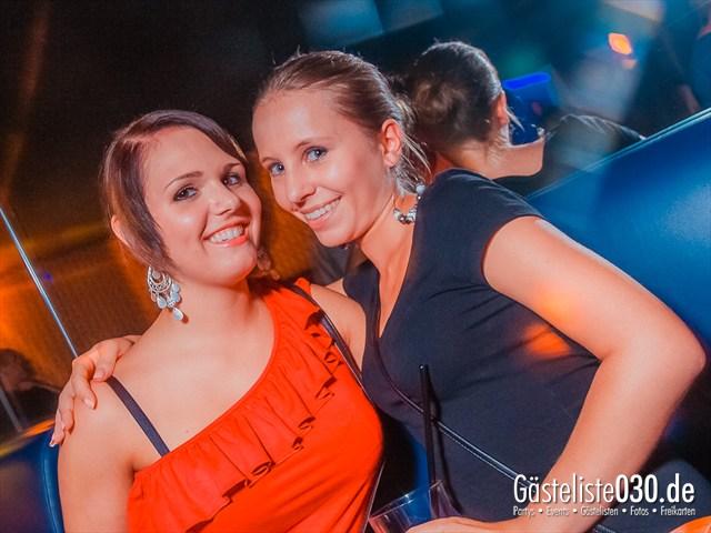 https://www.gaesteliste030.de/Partyfoto #44 Soda Berlin vom 24.08.2012