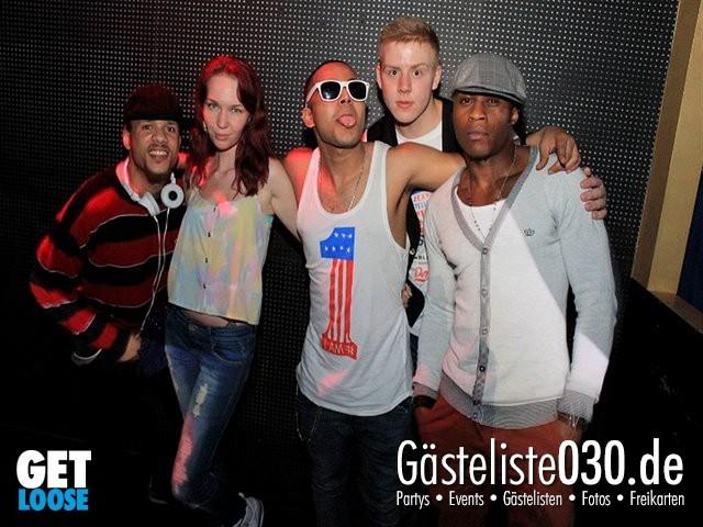 https://www.gaesteliste030.de/Partyfoto #9 Club R8 Berlin vom 29.06.2012