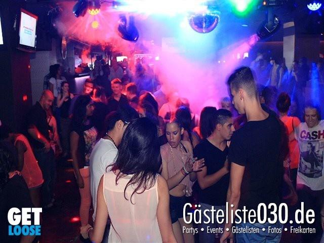 https://www.gaesteliste030.de/Partyfoto #8 Club R8 Berlin vom 29.06.2012