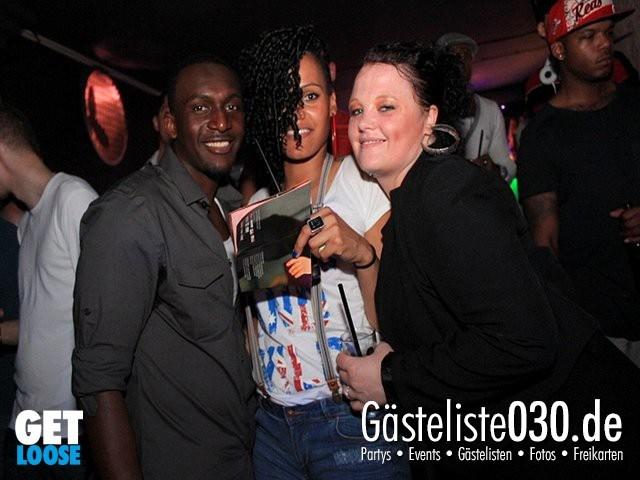 https://www.gaesteliste030.de/Partyfoto #16 Club R8 Berlin vom 29.06.2012