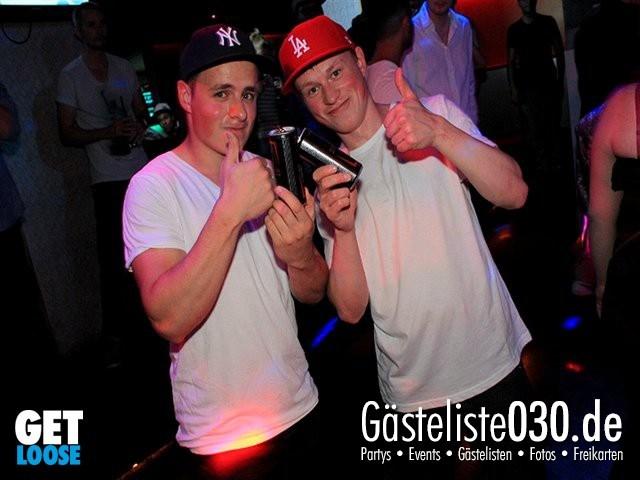 https://www.gaesteliste030.de/Partyfoto #38 Club R8 Berlin vom 29.06.2012