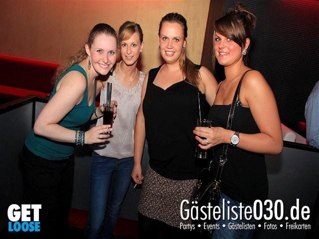 https://www.gaesteliste030.de/Partyfoto #1 Club R8 Berlin vom 29.06.2012