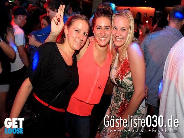https://www.gaesteliste030.de/Partyfoto #59 Club R8 Berlin vom 29.06.2012