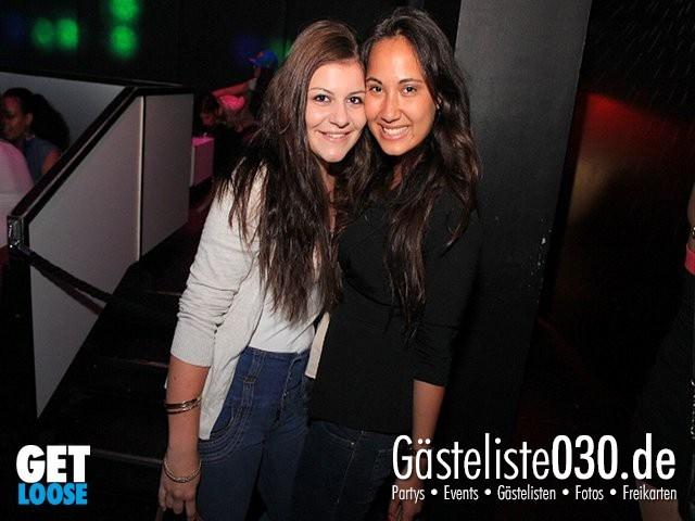 https://www.gaesteliste030.de/Partyfoto #60 Club R8 Berlin vom 29.06.2012