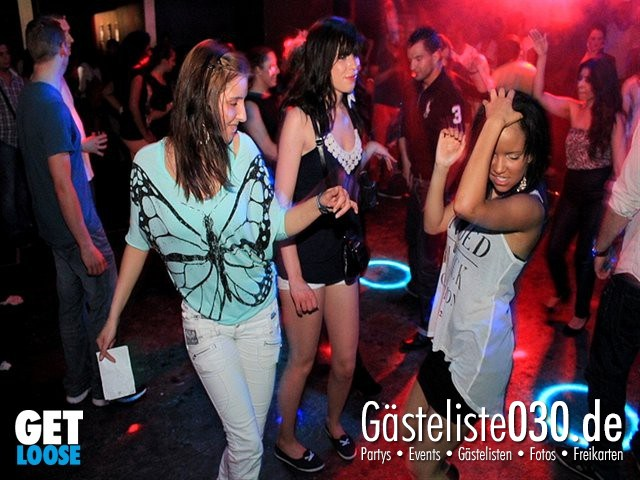 https://www.gaesteliste030.de/Partyfoto #20 Club R8 Berlin vom 29.06.2012