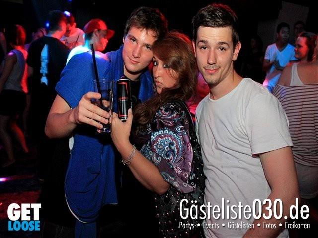 https://www.gaesteliste030.de/Partyfoto #29 Club R8 Berlin vom 29.06.2012
