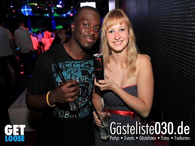 https://www.gaesteliste030.de/Partyfoto #23 Club R8 Berlin vom 29.06.2012