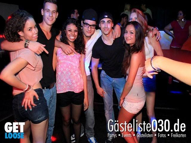 https://www.gaesteliste030.de/Partyfoto #37 Club R8 Berlin vom 29.06.2012