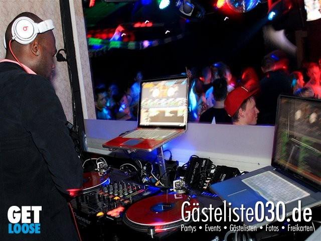 https://www.gaesteliste030.de/Partyfoto #51 Club R8 Berlin vom 29.06.2012
