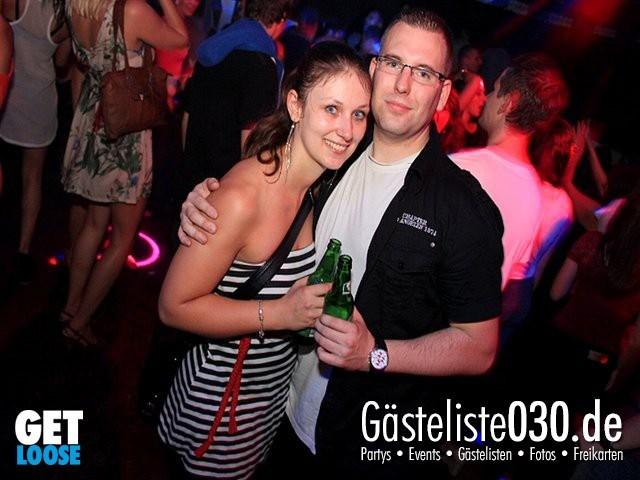 https://www.gaesteliste030.de/Partyfoto #6 Club R8 Berlin vom 29.06.2012
