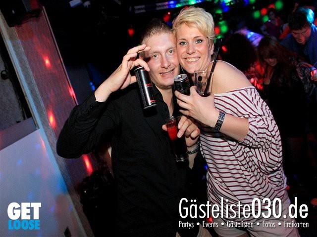 https://www.gaesteliste030.de/Partyfoto #27 Club R8 Berlin vom 29.06.2012