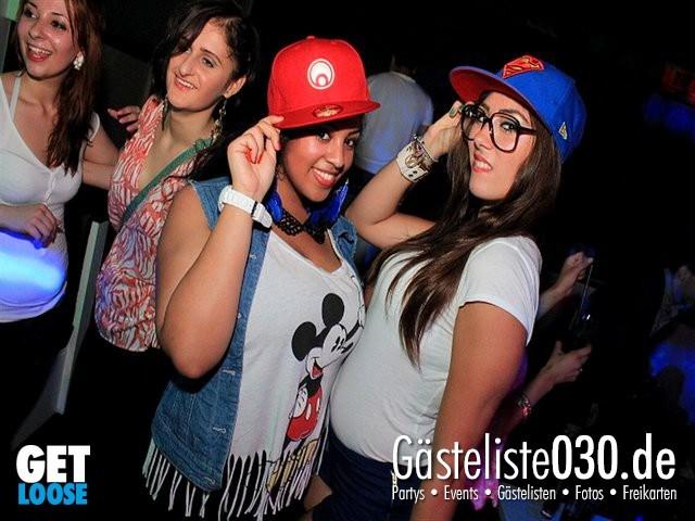 https://www.gaesteliste030.de/Partyfoto #41 Club R8 Berlin vom 29.06.2012