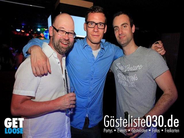 https://www.gaesteliste030.de/Partyfoto #17 Club R8 Berlin vom 29.06.2012