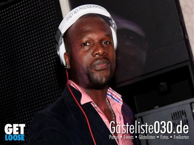 https://www.gaesteliste030.de/Partyfoto #50 Club R8 Berlin vom 29.06.2012