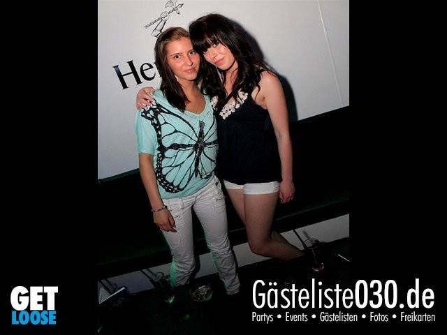 https://www.gaesteliste030.de/Partyfoto #33 Club R8 Berlin vom 29.06.2012