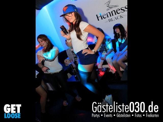 https://www.gaesteliste030.de/Partyfoto #31 Club R8 Berlin vom 29.06.2012