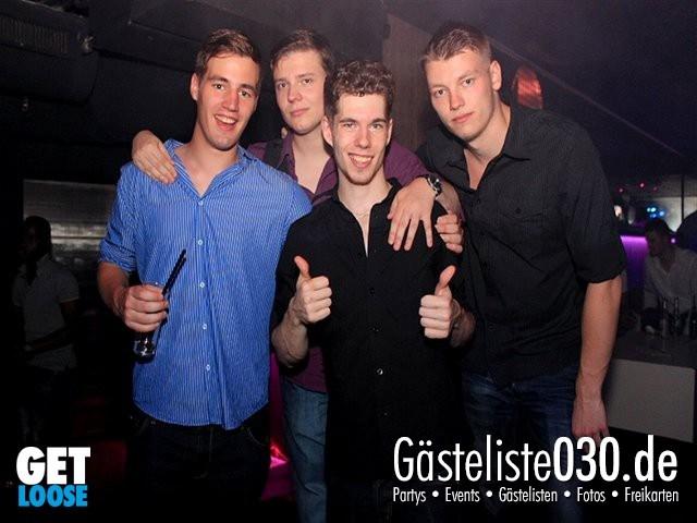 https://www.gaesteliste030.de/Partyfoto #5 Club R8 Berlin vom 29.06.2012