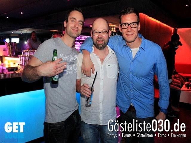 https://www.gaesteliste030.de/Partyfoto #11 Club R8 Berlin vom 29.06.2012