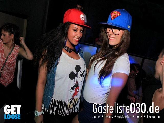 https://www.gaesteliste030.de/Partyfoto #40 Club R8 Berlin vom 29.06.2012