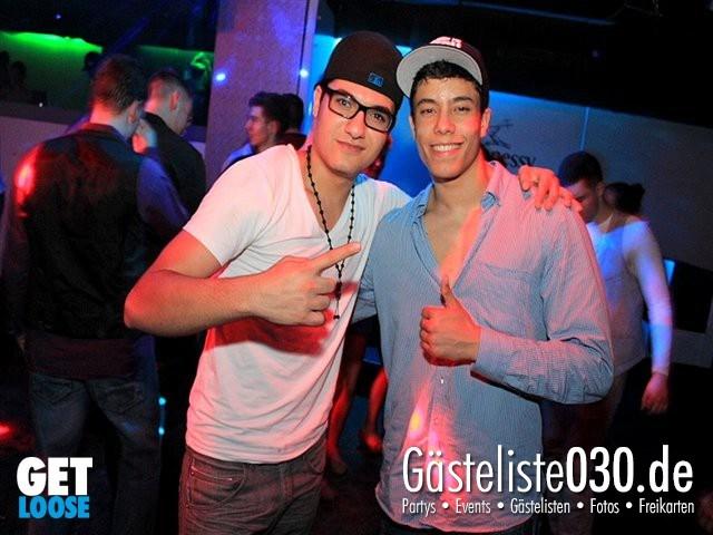 https://www.gaesteliste030.de/Partyfoto #10 Club R8 Berlin vom 29.06.2012