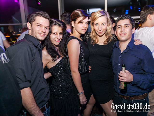 https://www.gaesteliste030.de/Partyfoto #66 40seconds Berlin vom 29.12.2012