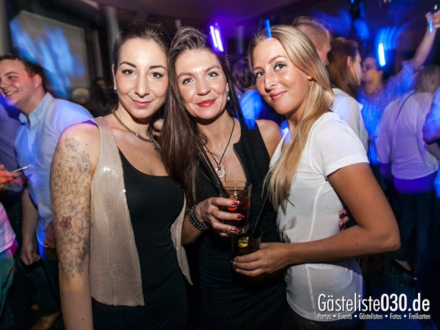 https://www.gaesteliste030.de/Partyfoto #63 40seconds Berlin vom 29.12.2012