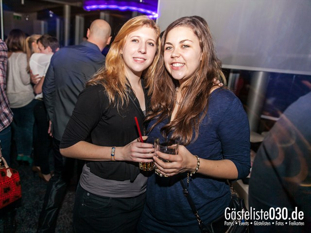 https://www.gaesteliste030.de/Partyfoto #44 40seconds Berlin vom 29.12.2012