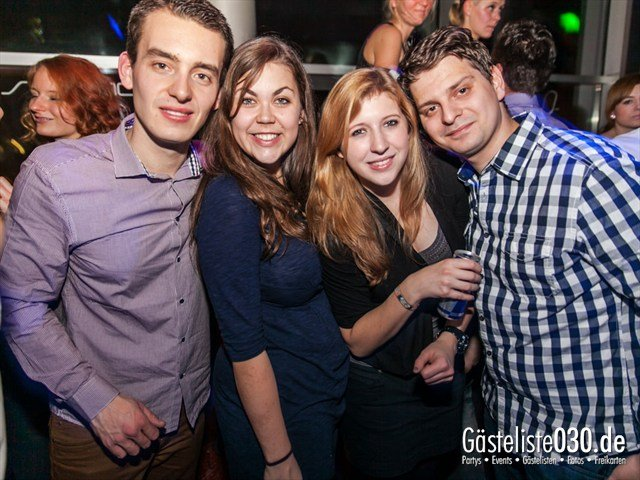 https://www.gaesteliste030.de/Partyfoto #69 40seconds Berlin vom 29.12.2012