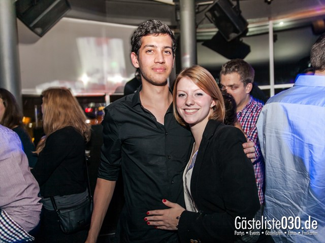 https://www.gaesteliste030.de/Partyfoto #93 40seconds Berlin vom 29.12.2012