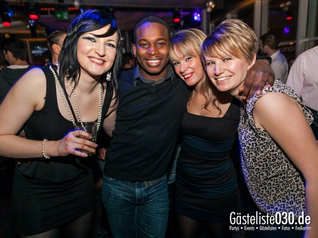 https://www.gaesteliste030.de/Partyfoto #83 40seconds Berlin vom 29.12.2012