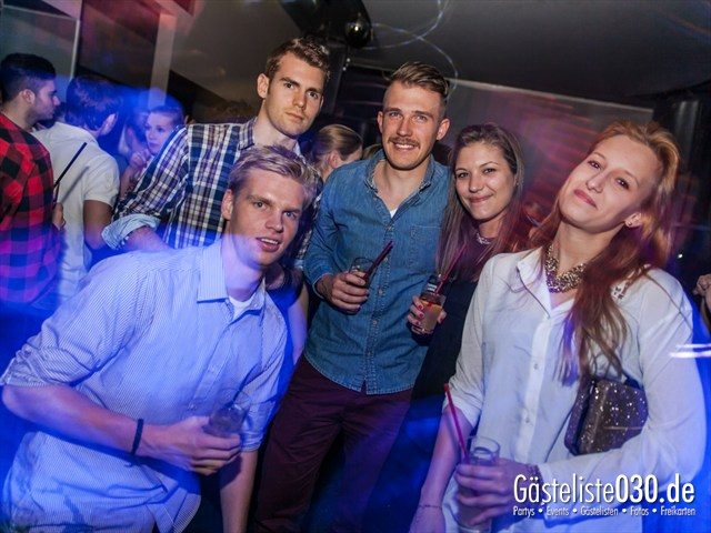 https://www.gaesteliste030.de/Partyfoto #18 40seconds Berlin vom 29.12.2012