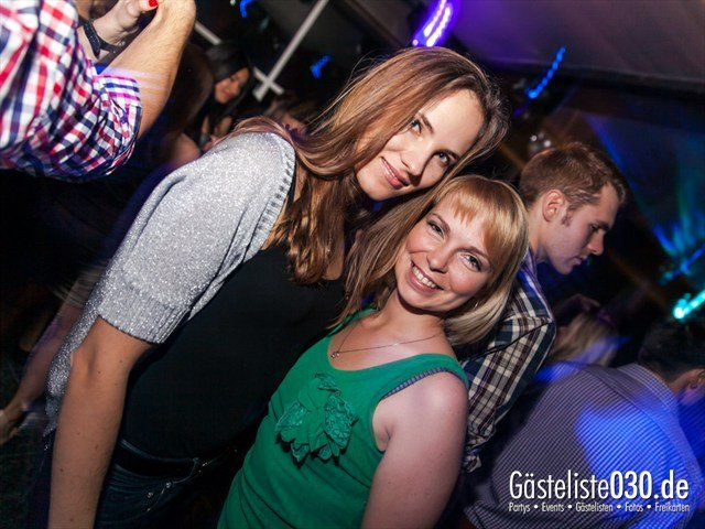 https://www.gaesteliste030.de/Partyfoto #70 40seconds Berlin vom 29.12.2012