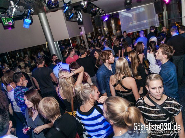 https://www.gaesteliste030.de/Partyfoto #13 40seconds Berlin vom 29.12.2012