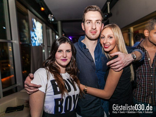 https://www.gaesteliste030.de/Partyfoto #59 40seconds Berlin vom 29.12.2012