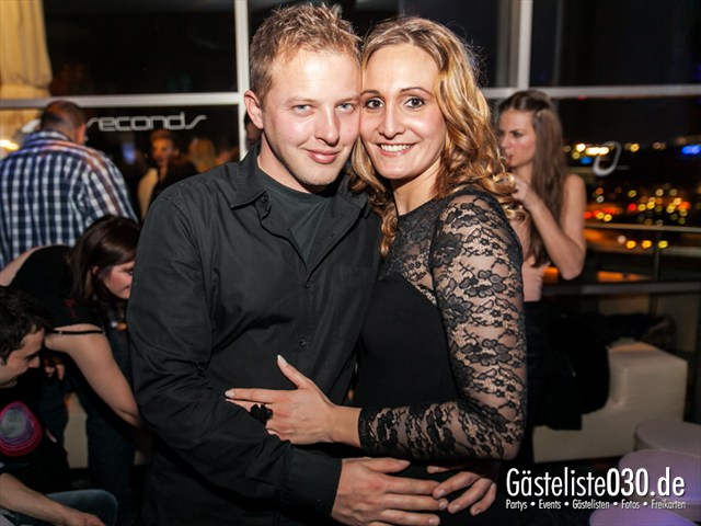 https://www.gaesteliste030.de/Partyfoto #87 40seconds Berlin vom 29.12.2012